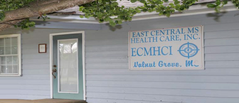 East Central Mississippi Health Care, Inc