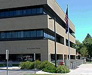Flathead City - County Health Dept