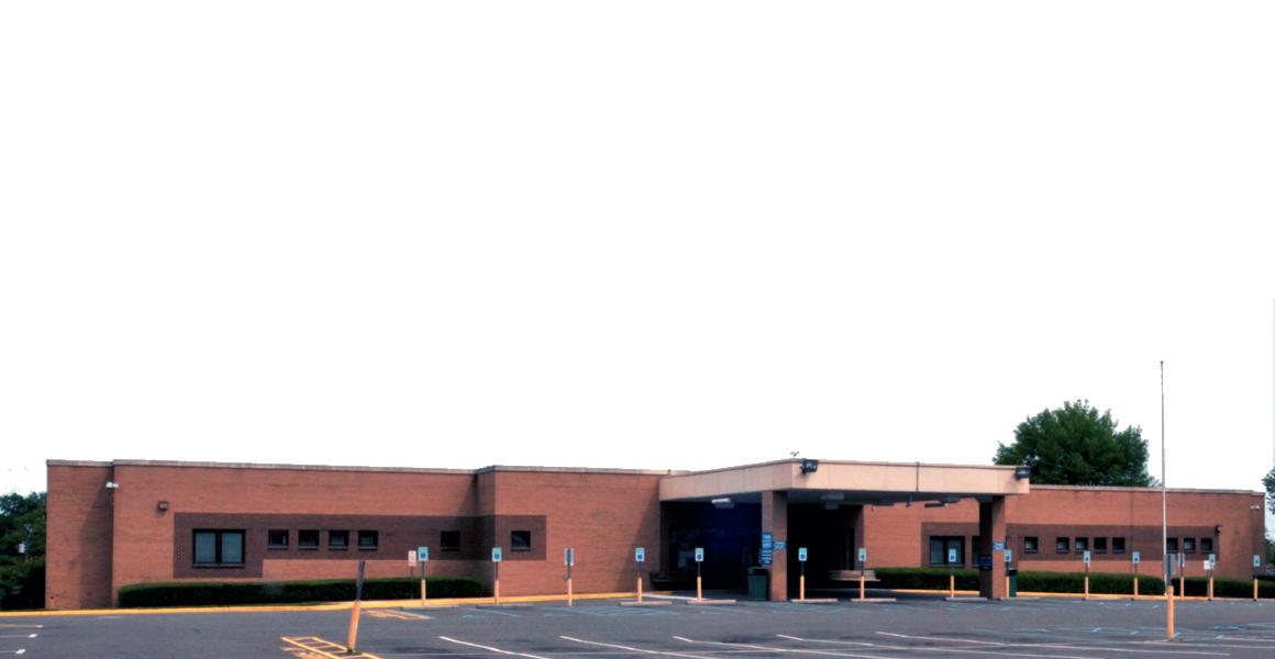 Lincoln Community HC, Inc