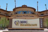 Marana Dental Clinic