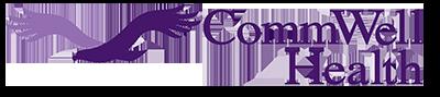 Tri-County Community Health