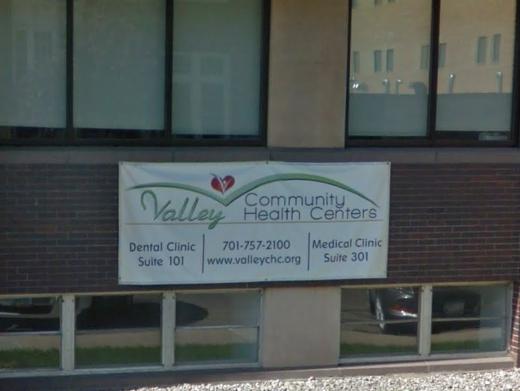 Valley Community Health Center