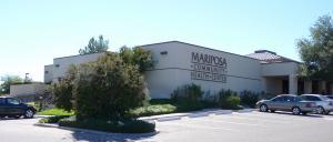 Mariposa Community Health Center Dental Clinic