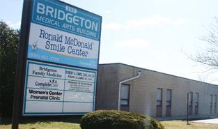 Bridgeton Smile Center