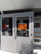 Harlem United's The Nest Community Health Center