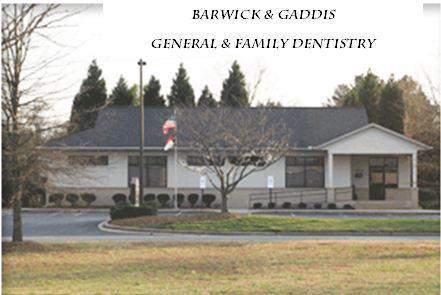 DR Barwick, Karen, D