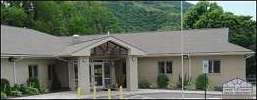 Ashe County Health Department Dental Clinic