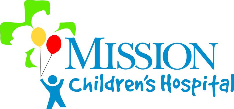 Mission Children's Dental