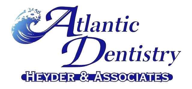 Atlantic Dentistry