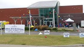 Morton Comprehensive Health Services