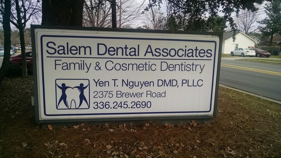 DR Nguyen, T, Yen