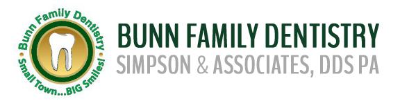 Bunn Family Dentistry