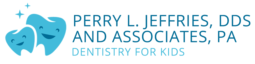 Perry L. Jeffries Dds