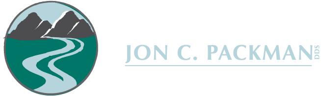 DR Packman, Jon, C