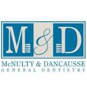 Mcnulty And Dancausse General Dentistry