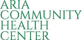 Avenal Community Health Center