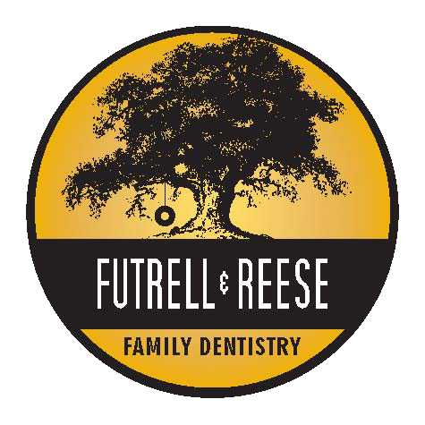 DR Futrell, Stephen, C
