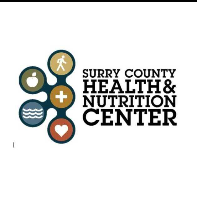 Surry County Health And Nutrition Ctr