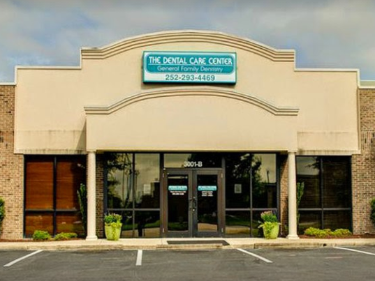 Carolina Dental Associates
