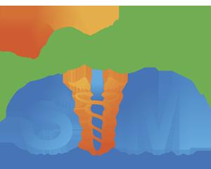 Salud Integral en la Montana, Inc.