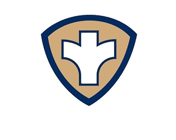 City of Laredo Dental Health Services