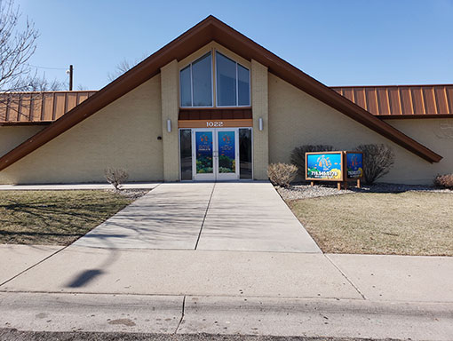 Children's Medicaid Dental Clinic of Pueblo - Small Smiles Dental Centers