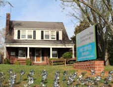 Goochland Free Clinic and Family Services
