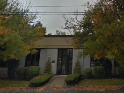Providence  Community Health Centers