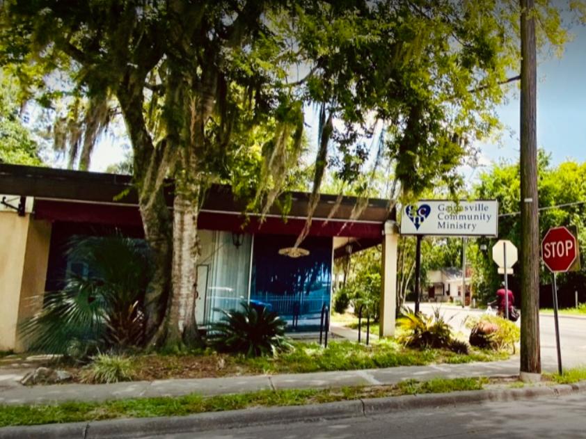 GCM Dental Clinic