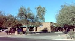Maricopa Integrated Health System Family Health Center Chandler