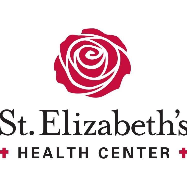 Saint Elizabeth's Health Center