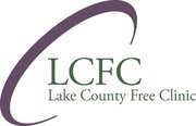 Lake County Free Clinic - Dental Care