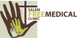 Salem Free Medical Clinic Dental Clinic