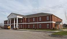 White House Clinic Richmond