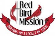 Red Bird Dental Clinic