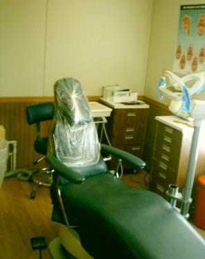 Lighthouse Medical and Dental Clinic