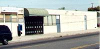 Bakersfield Dental Center