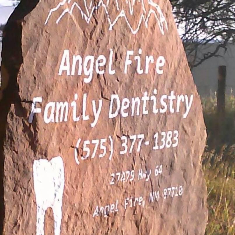 Angel Fire Family Dentistry