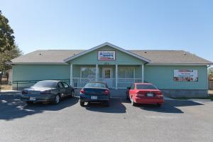 CentroMed House of Hope Dental Clinic