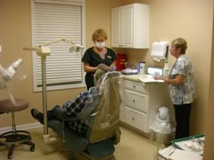 New Hope Clinic