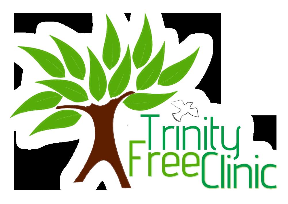 Trinity Free Clinic