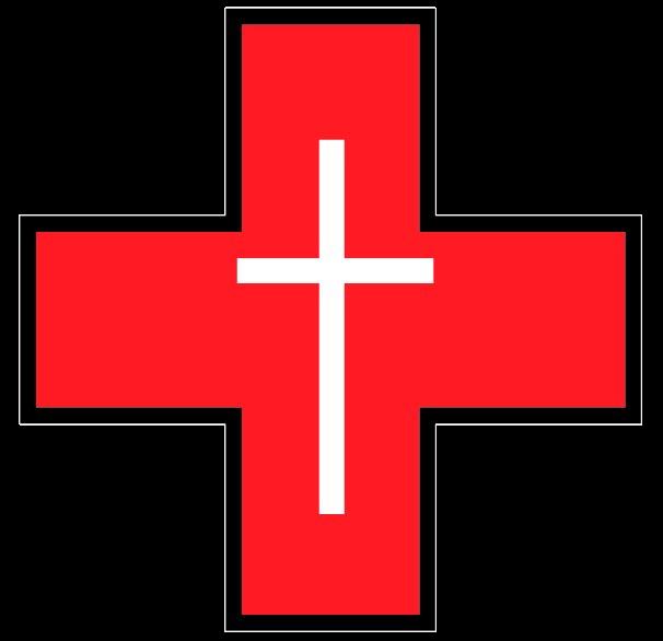 St. Martin's Health Care Services