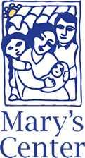 Mary's Center Dental Clinic