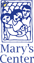 Mary's Center Dental Clinic