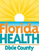 Florida Departmant of Health - Dixie County