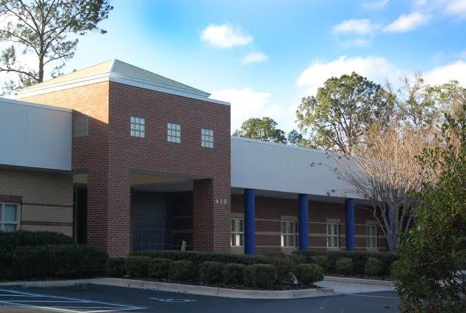 Azalea Health - Gainesville