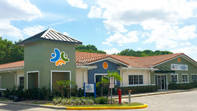Community Health Centers - Forest City
