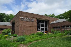 Olde Towne Medical & Dental Center
