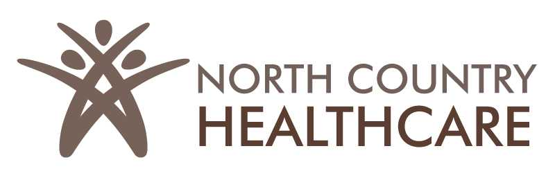 North Country Healthcare - Grand Canyon National Park
