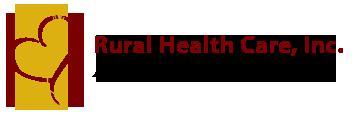 Rural Health Care, Inc.